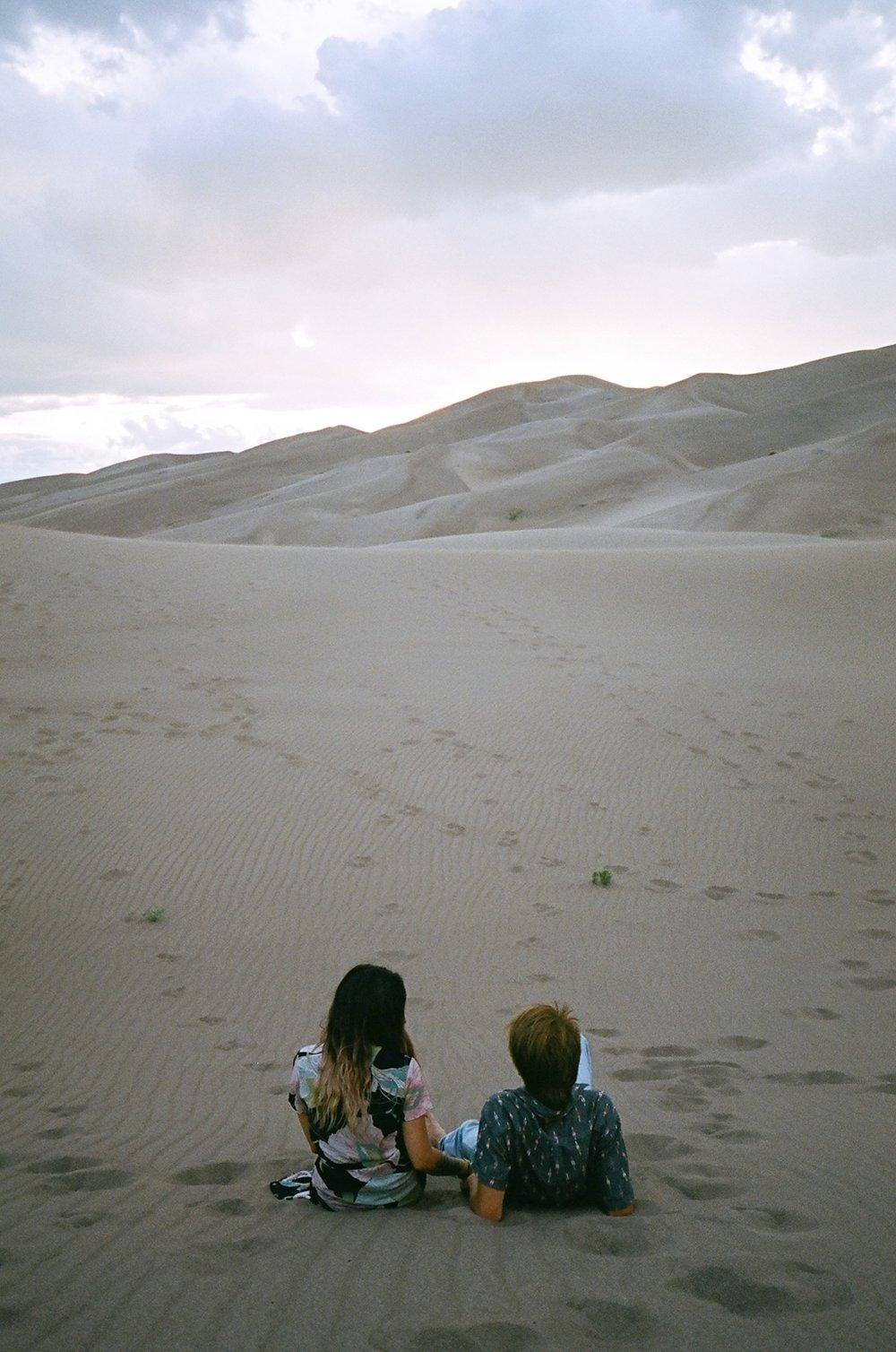 sand-dunes-portraits