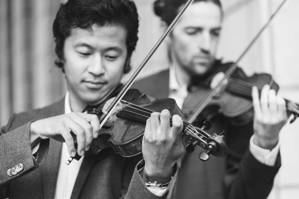 violinist portraits denver.jpg