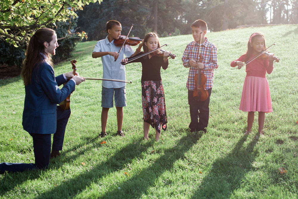 violin-classes-denver