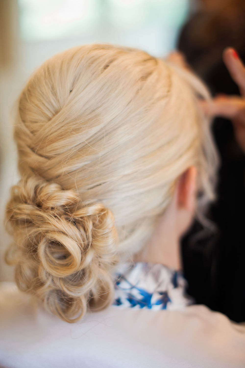 wedding-hair.jpg