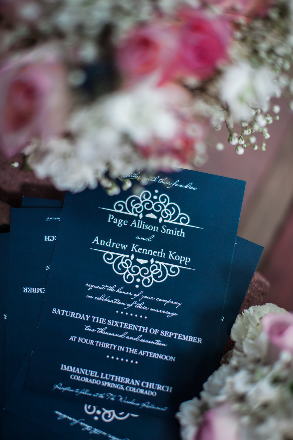 page and andrew-invitations.jpg