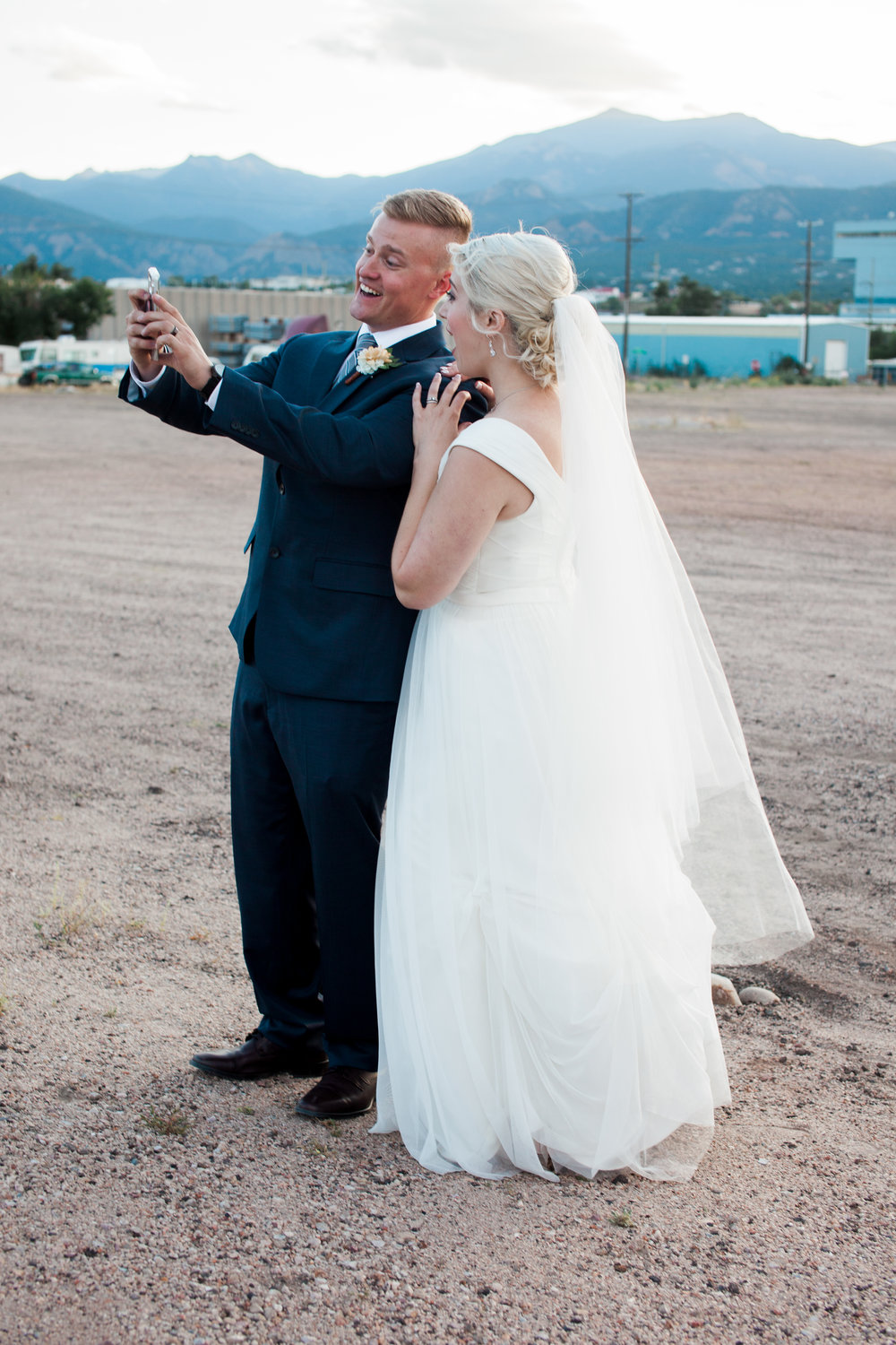 wedding selfie.jpg