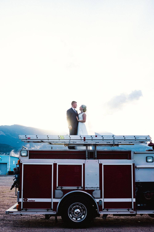 fireman-wedding.jpg