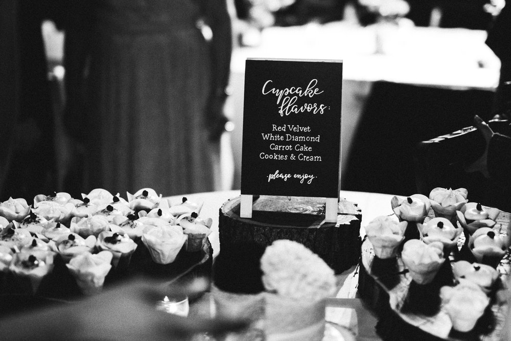 cupcake-stand-wedding.jpg