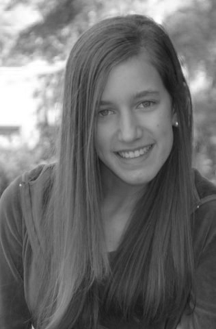 Laura Miller