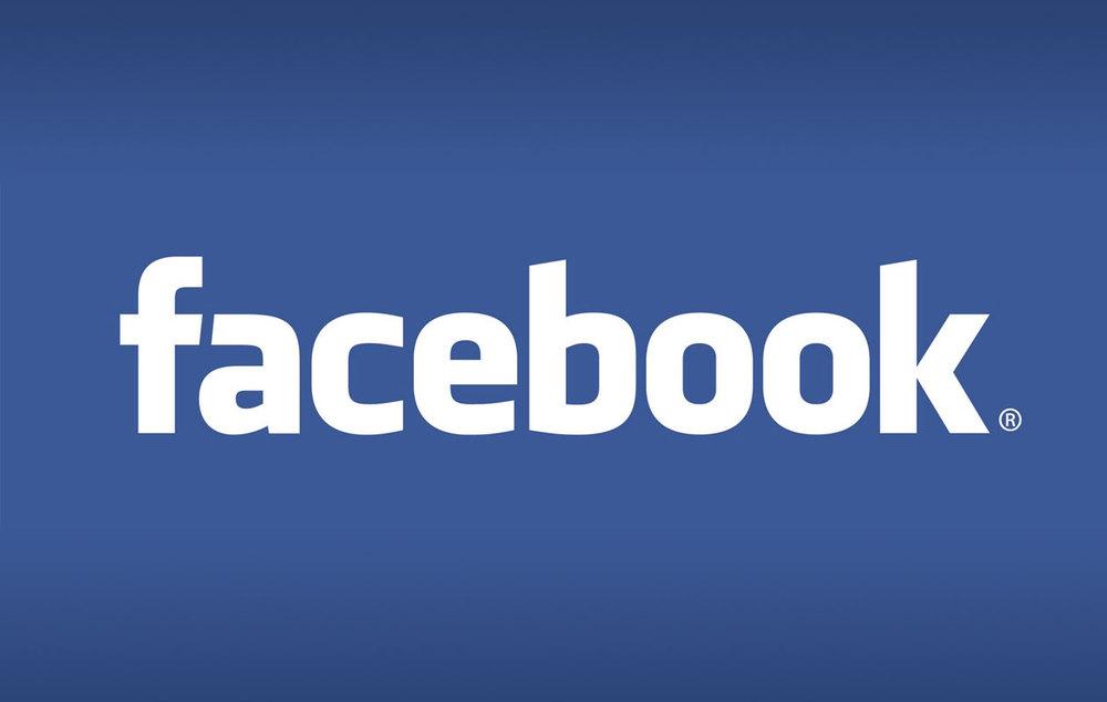 facebook-2.jpeg