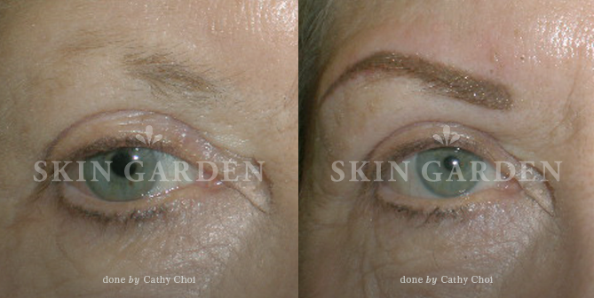skin_garden_permanent_makeup_003.png