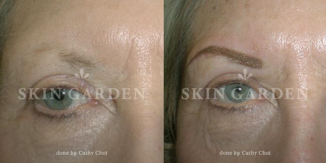 skin_garden_permanent_makeup_008.png