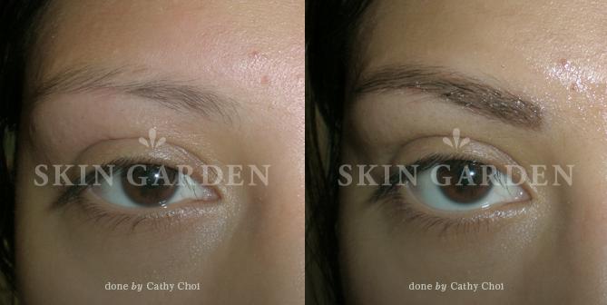skin_garden_permanent_makeup_011.png