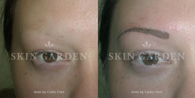 skin_garden_permanent_makeup_020.png