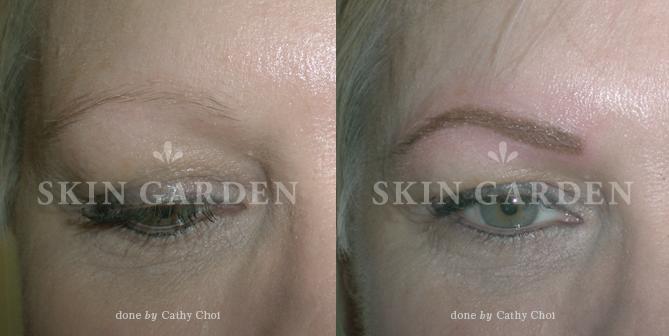 skin_garden_permanent_makeup_021.png