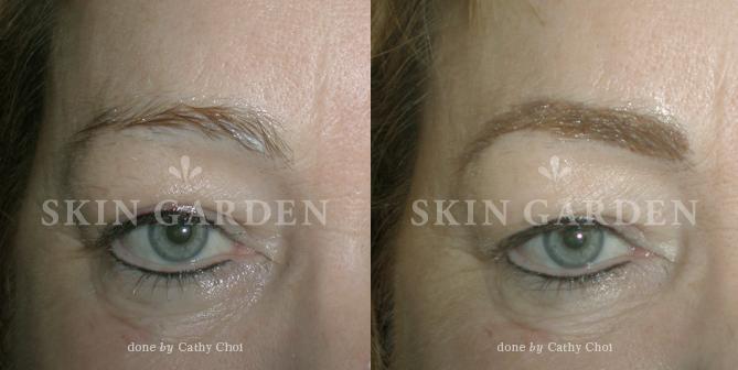 skin_garden_permanent_makeup_022.png