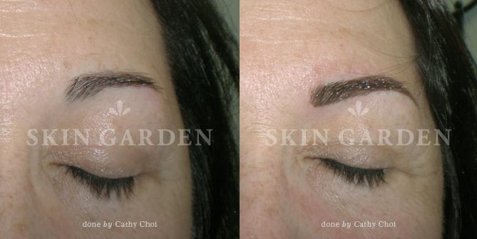 skin_garden_permanent_makeup_029.png