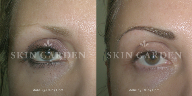 skin_garden_permanent_makeup_31.png