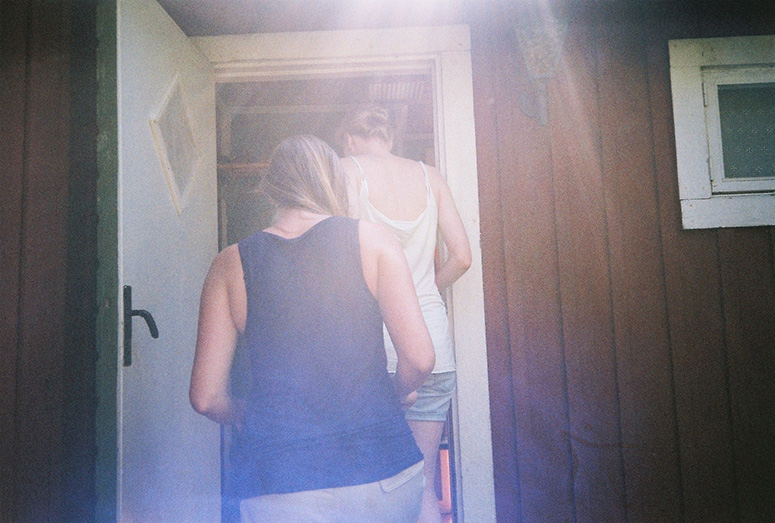 inthemakingbybelen_summer_003.jpg