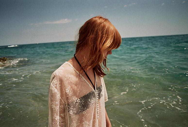 inthemakingbybelen_summer_013.jpg