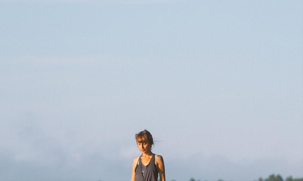 Summer-Yoga1.png