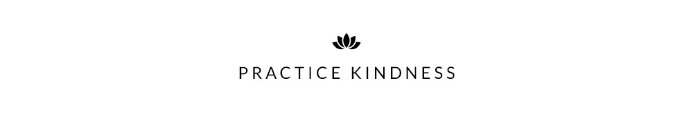 practice_kindness.jpg
