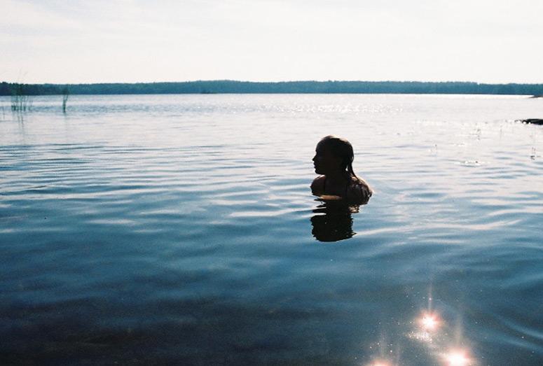 summer-024.jpg