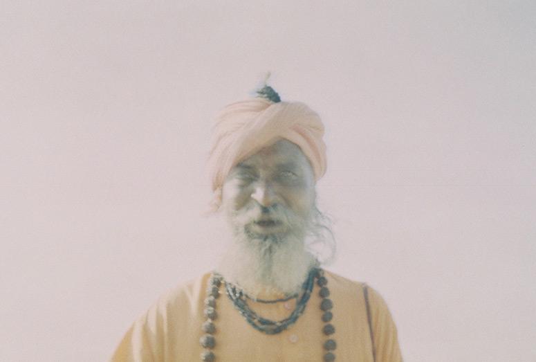 India04.jpg
