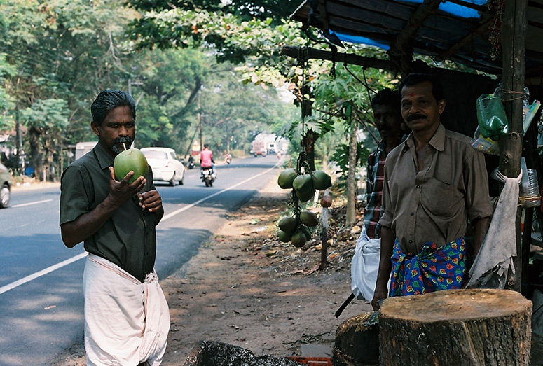 India015.jpg