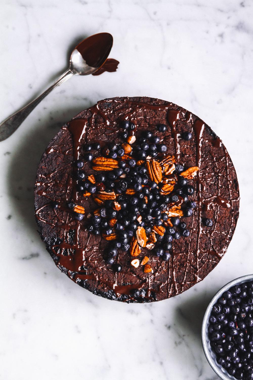 diablo cake 3a.jpg