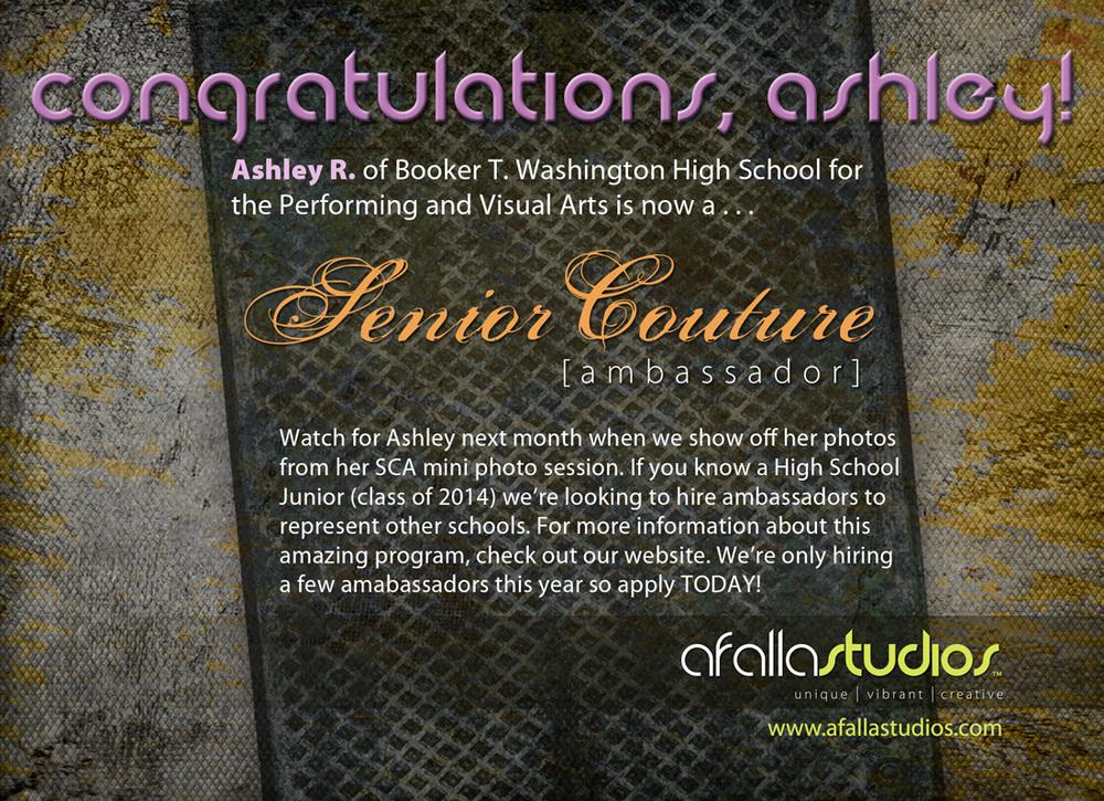 afallastudios_Congrats_ARagsdale.jpg