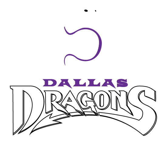 Logo_web_Dallas-Dragons_blk.png