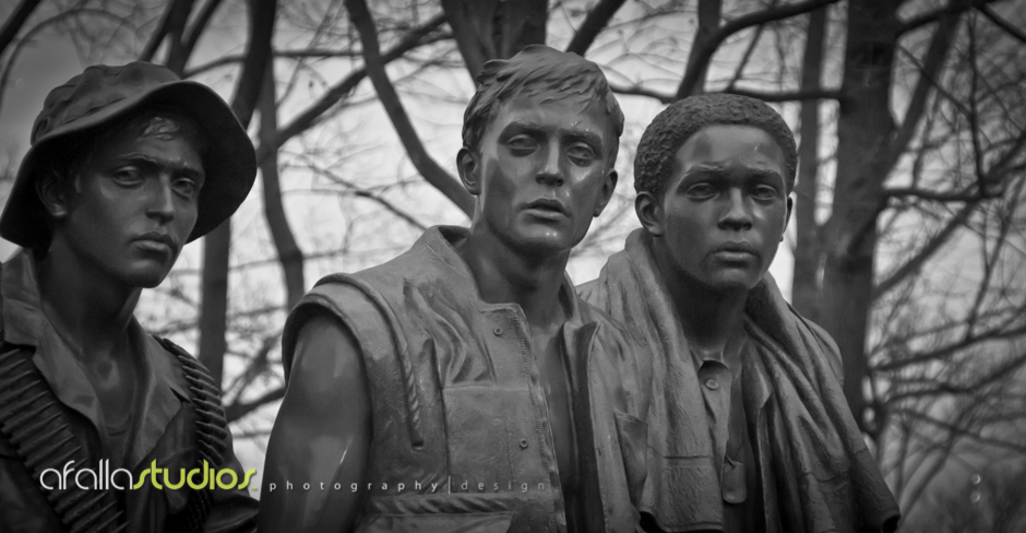 AfallaStudios_Memorial_Day_tribute-1.jpg