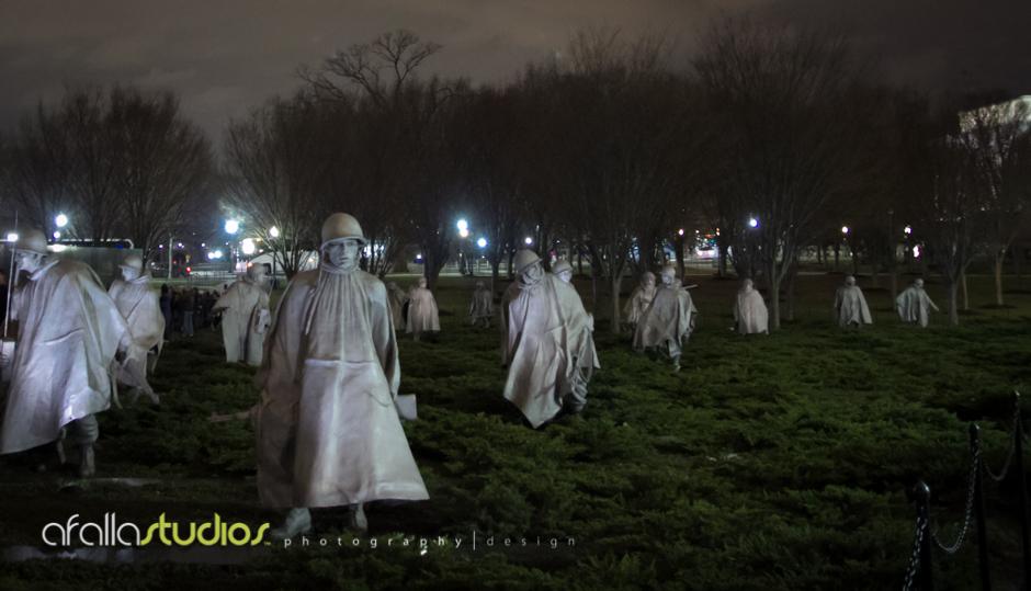 AfallaStudios_Memorial_Day_tribute-3.jpg