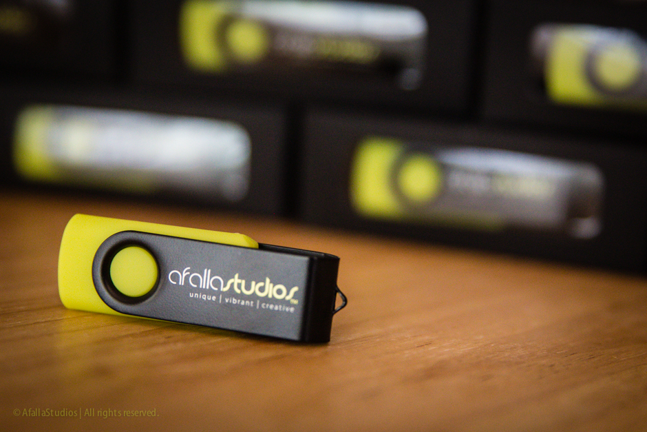 AfallaStudios_USB_drive-6.jpg