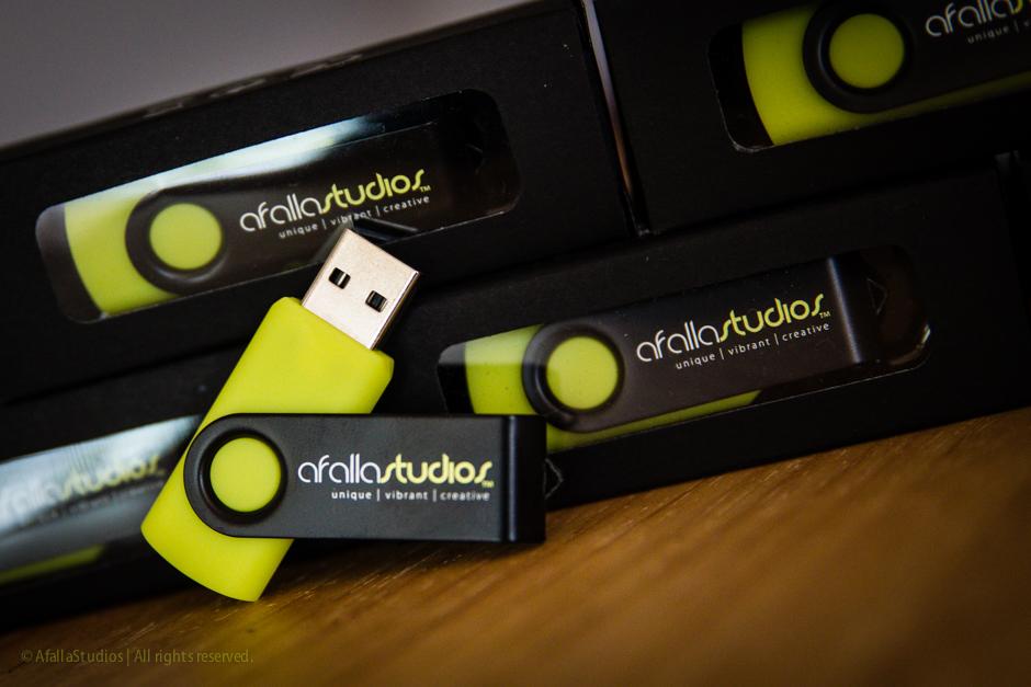 AfallaStudios_USB_drive-5.jpg