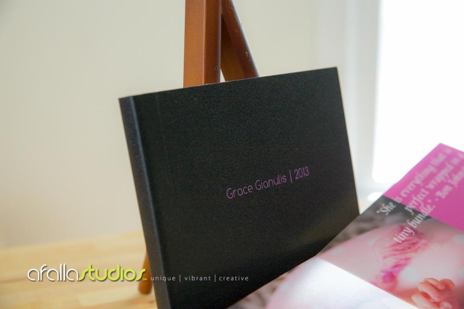 AfallaStudios_little_black_book-2.jpg