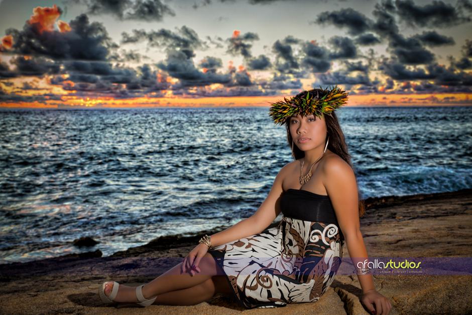 AfallaStudios_senior_portraits-1-3.jpg