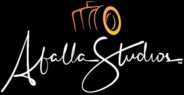 Logo_AfallaStudios-web-landing-2017.png