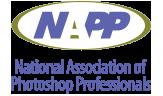 Logo_NAPP.png