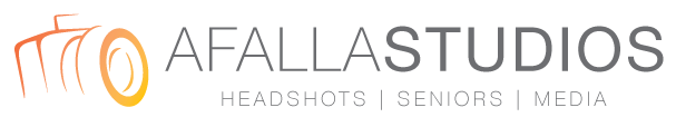 AfallaStudios | Best Dallas Senior Photographer | University Park, Frisco, Plano, Allen, Carrollton, Lewisville, Irving
