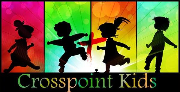 crosspoint-kids.jpg