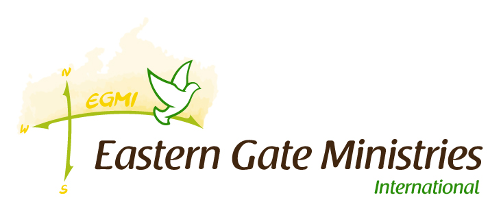 Eastern Gate Ministries International