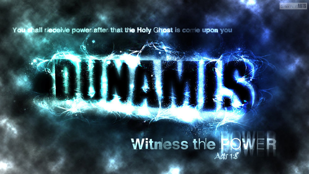 dunamis__acts_1_8_by_symplearts-d659ccz.jpg