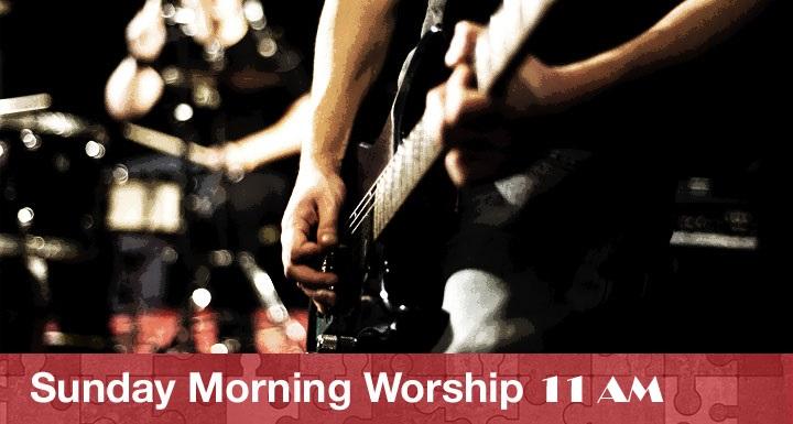 Sunday-Morning-Worship-feature.jpg