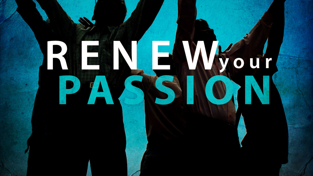renew-your-passion_wide_t_nv.jpg