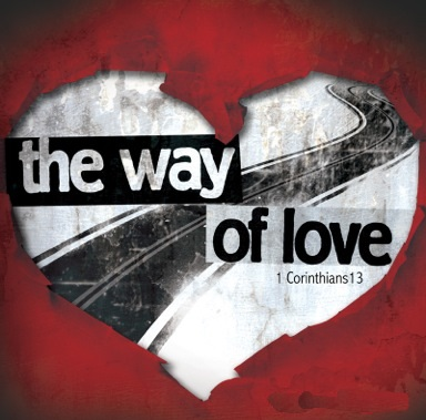 the way of love.jpg