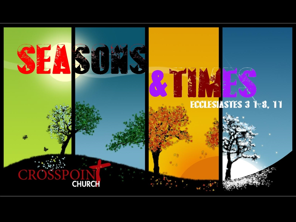 times and seasons.jpg