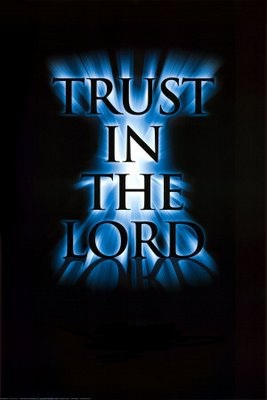 Trust-in-the-Lord-.jpg