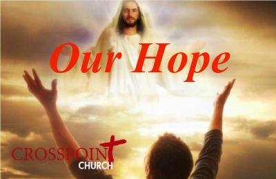 our hope.jpg