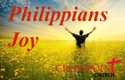 philippians Joy.jpg
