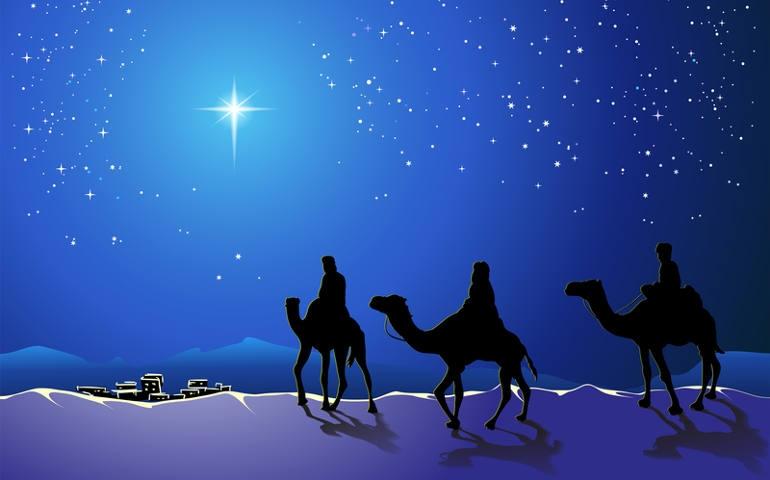 starofchristmas.jpg