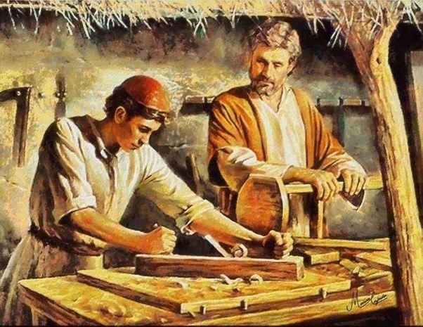 carpenters.jpeg