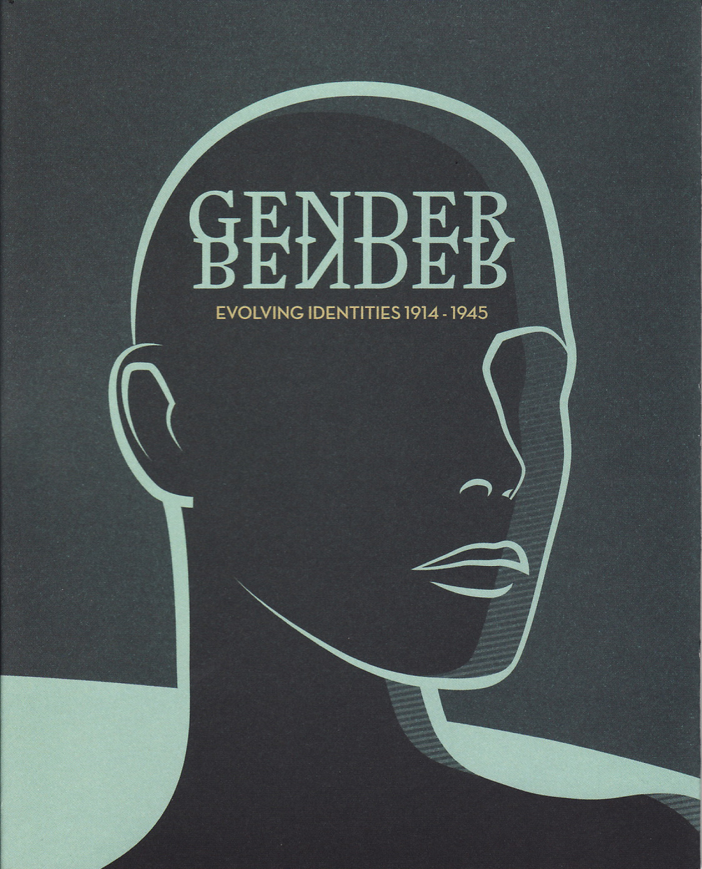 Gender Bender catalog.jpg